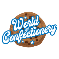 WoC-Cookie-Logo